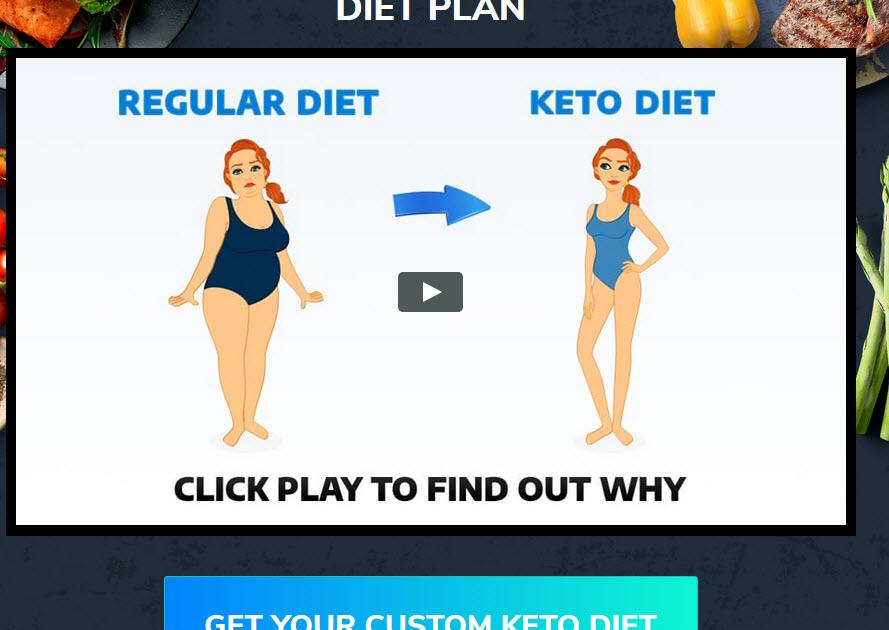 keto vs. other diets