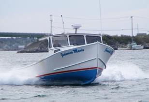 SW Boatworks