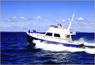 Atlantic Boat Co.