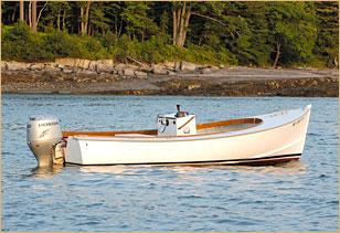 Six River Marine