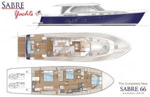 Sabre-66-concept-rendering3a_KB-copy