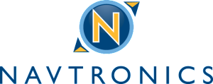 Navtronics_Main_Logo_PMS
