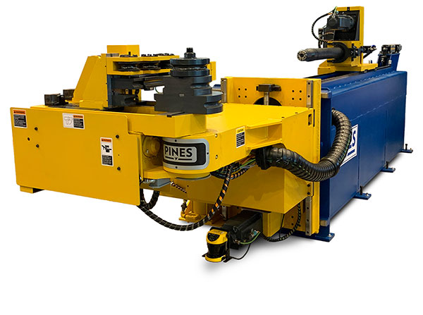 Pines Manufacturing E40