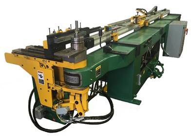 Pines Model 1 Extrusion Bender