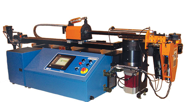 Pines Hybrid CNC 015