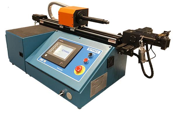 Pines Hybrid CNC 010