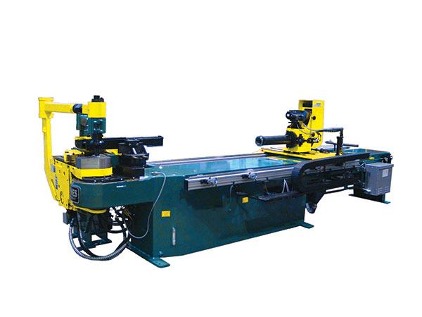 Pines Hybrid CNC 100