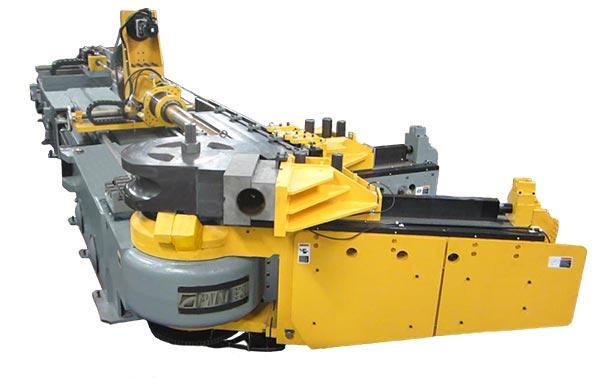 Pines Hybrid CNC 200