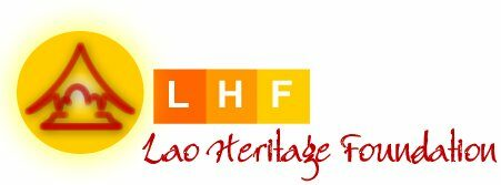 Lao Heritage Foundation