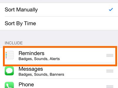 I phone 6 benefits