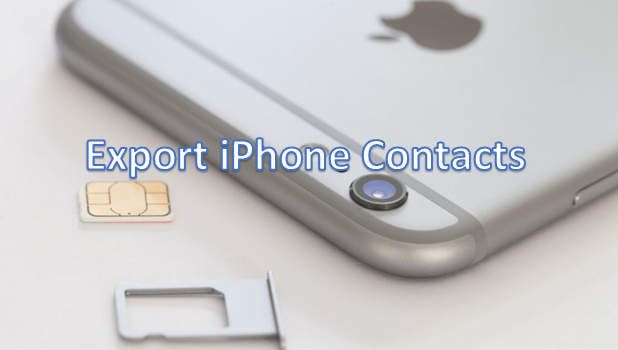 Export-iPhone-Contacts-618x350