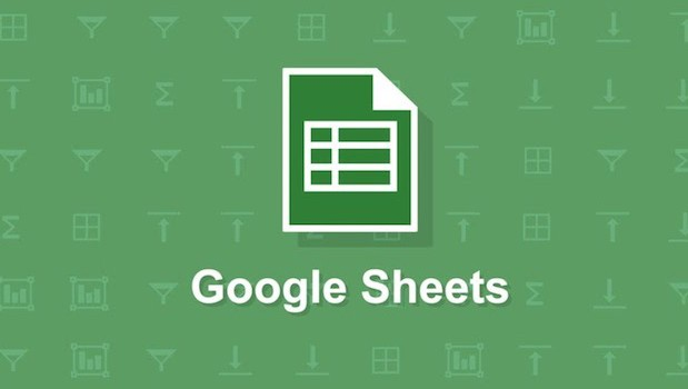 googlesheets-619x350