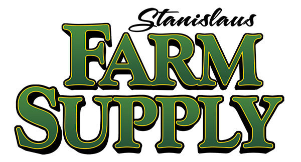 Stanislaus Farm Supply Logo