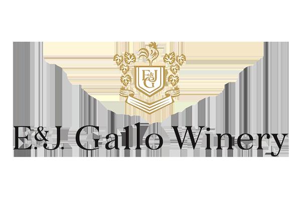 E.&J. Gallo Winery