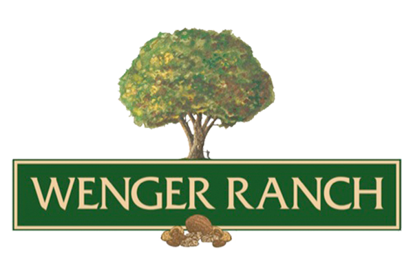 Wenger Ranch logo