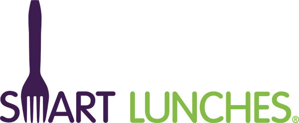 Smart Lunches