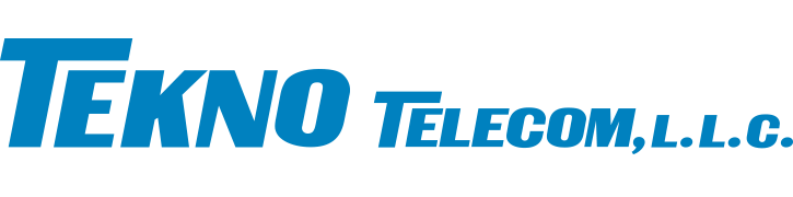 Tekno Telecom