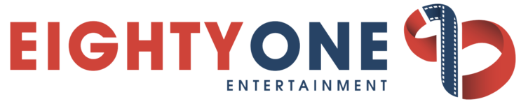 81 Entertainment Inc.