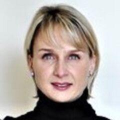 Annie Flannagan1