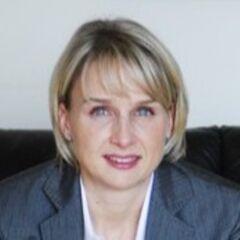 Annie Flannagan