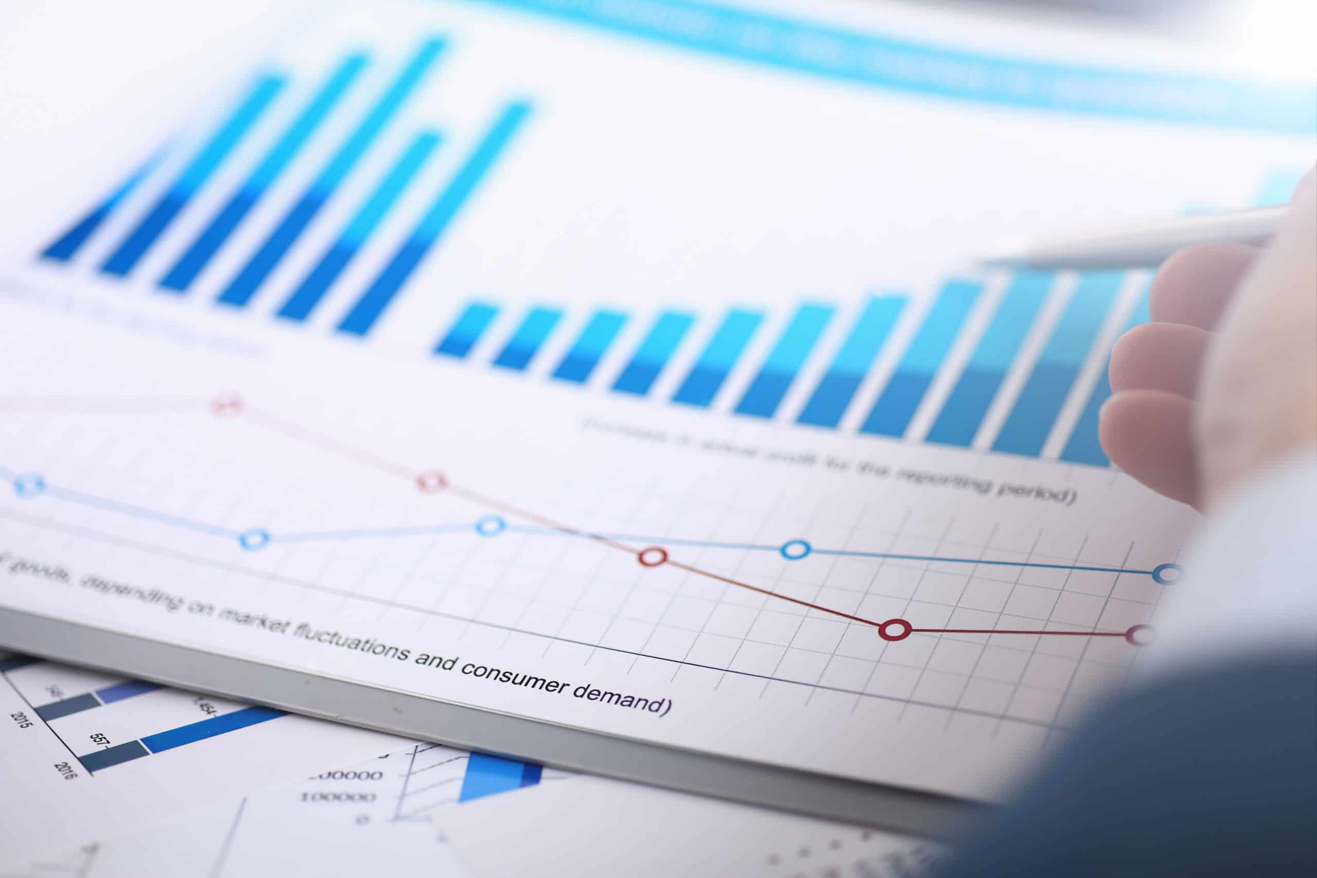 10% Savings Guarantee on your finance function