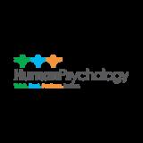 Testimonial - Human Psychology
