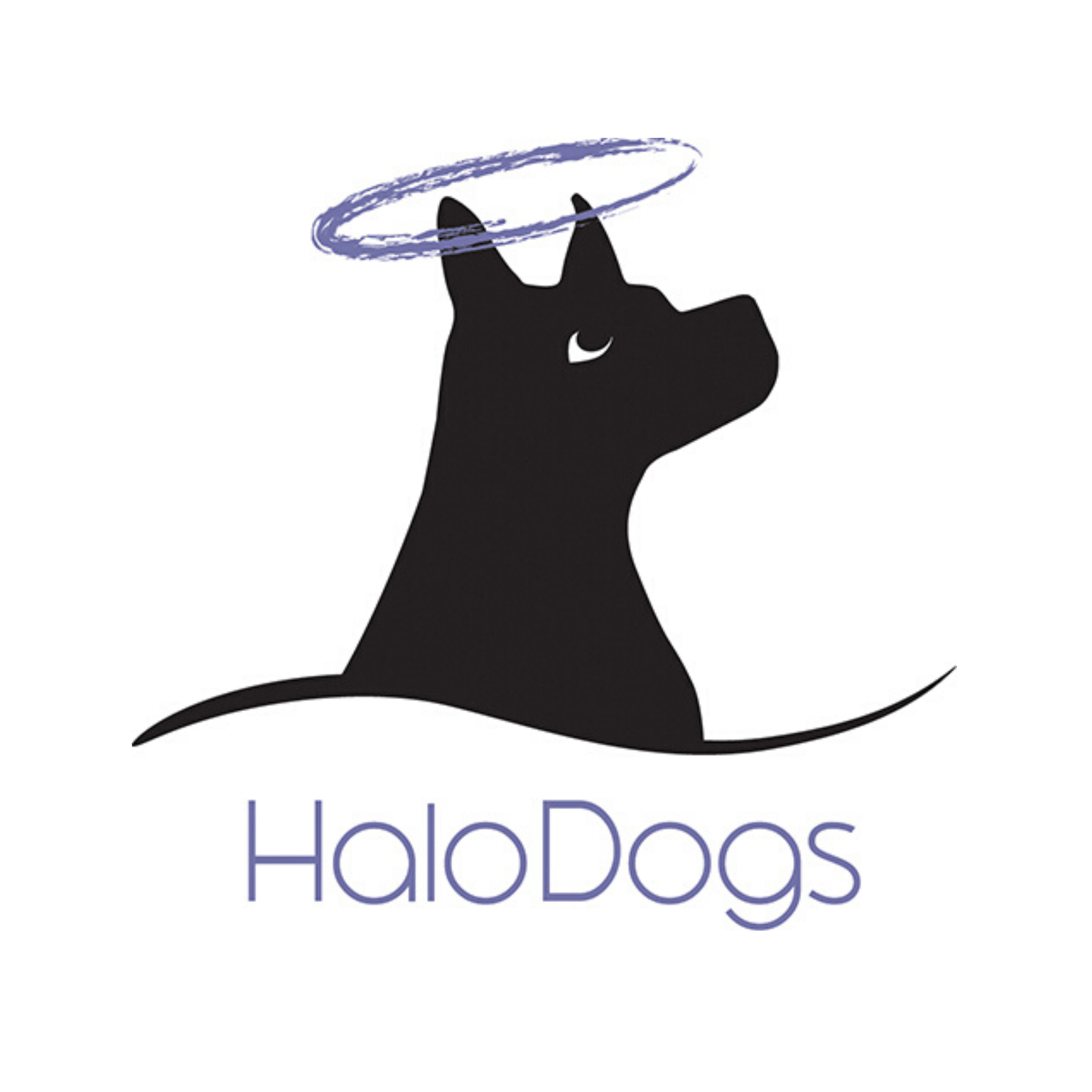 HaloDogs