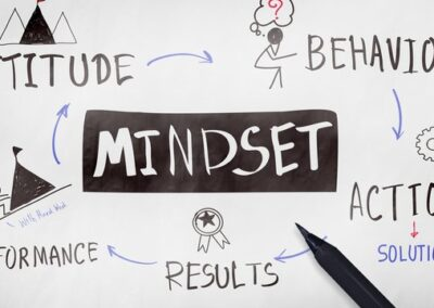 Cultivating a Crisis-Ready Mindset