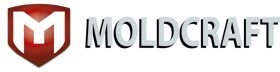 Moldcraft Inc