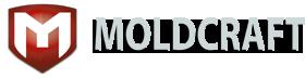Moldcraft Inc