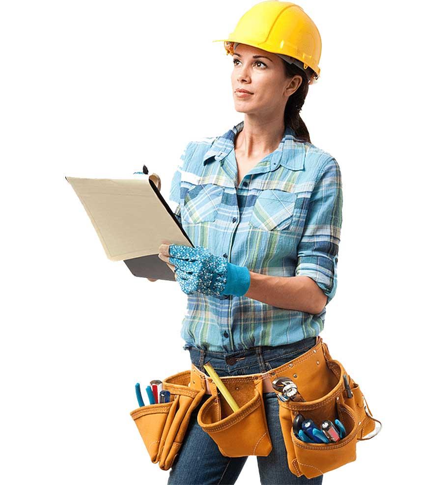 best construction company edmonton