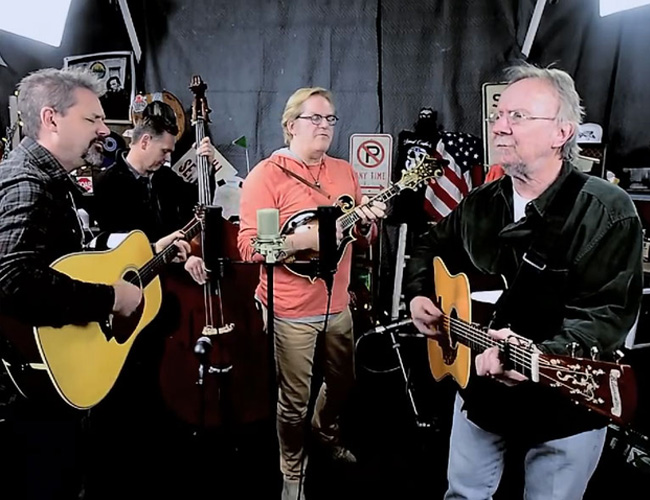"<a href=""http://video.tudou.com/v/XMzE5Mzk4NzYwMA==.html?spm=a2hzp.8244740.0.0"" target=""-blank"">John Bluegrass Band<br /><span>BR-5060 LTD</span></a>"