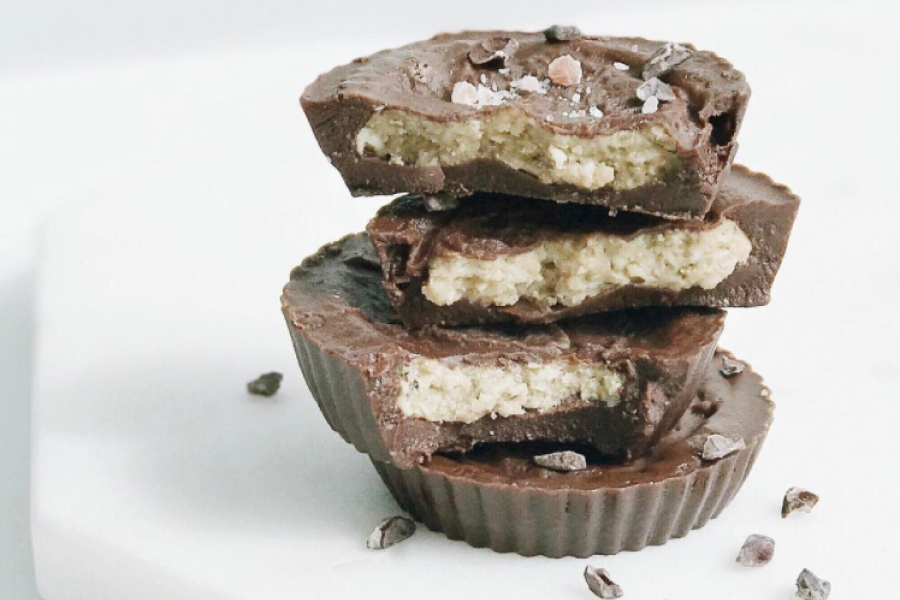 Hemp-Peanut-Butter-Cups