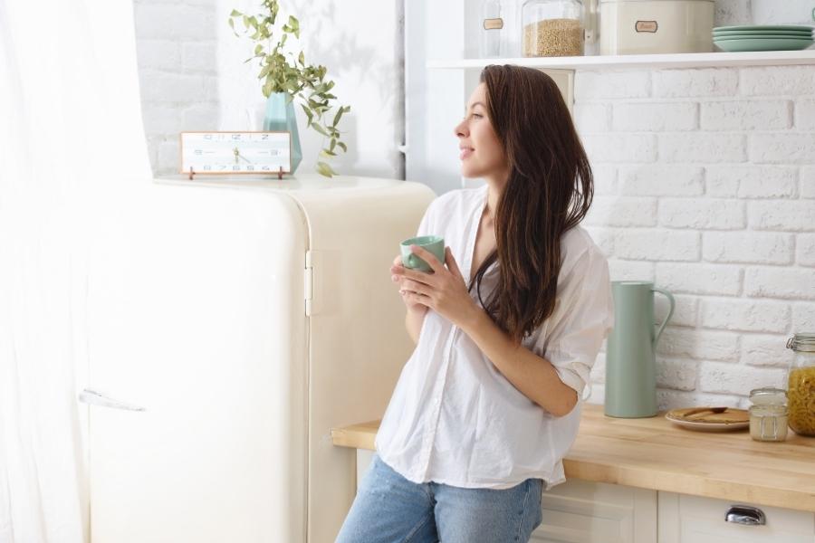 10 easy morning habits