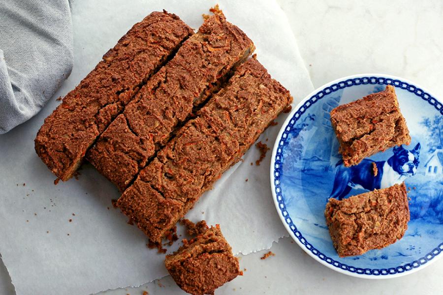 Paleo-Carrot-Cake