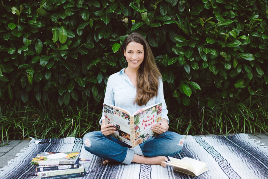 Jennifer-Brott -- Digestion Article