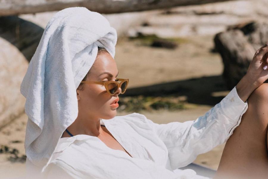 Effective Skincare
