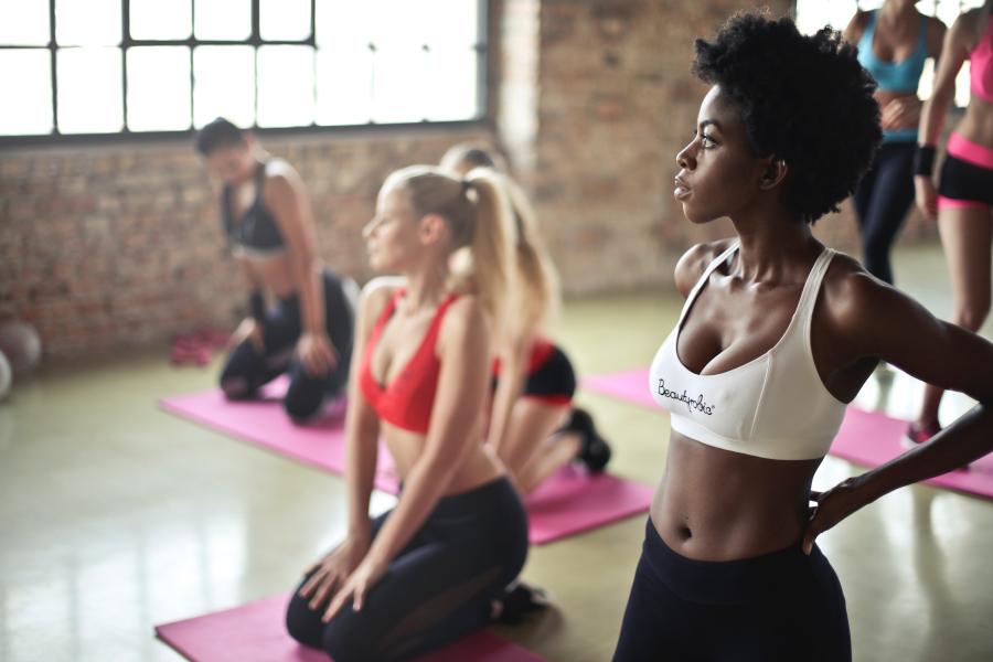 Women-Weight-loss