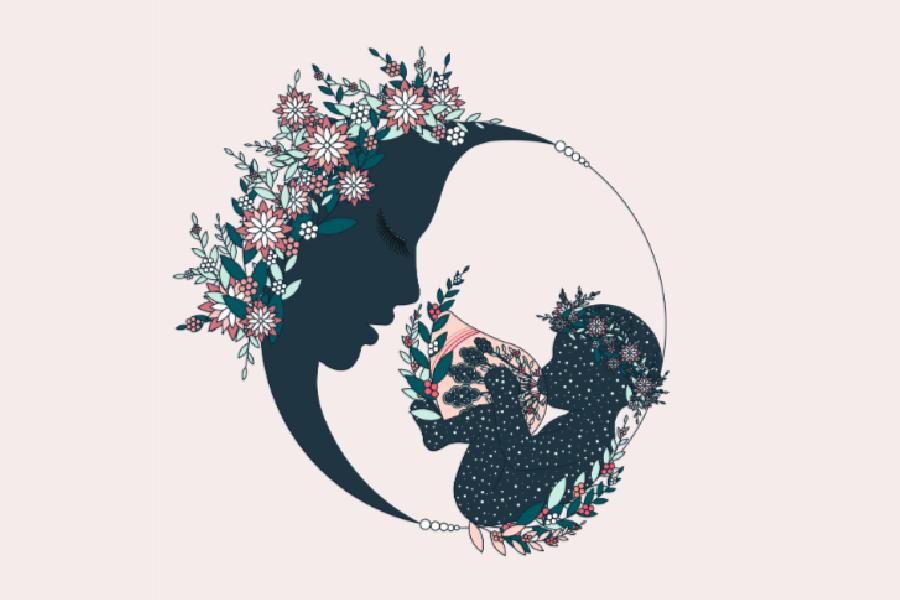 Healthiest-Pregnancy