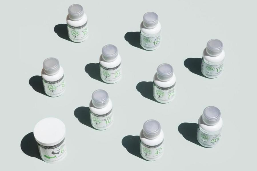 Supplements-for-women