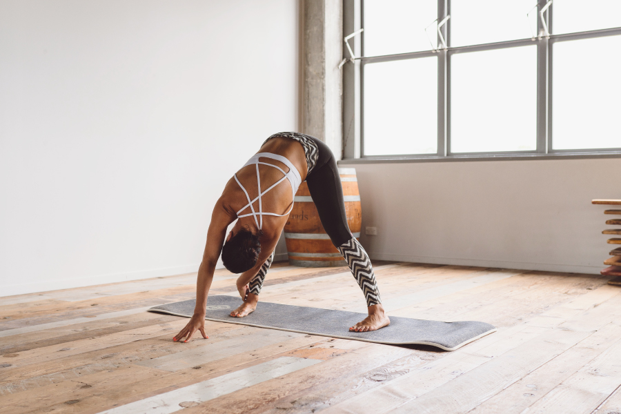 Yoga-for-healthy-spine