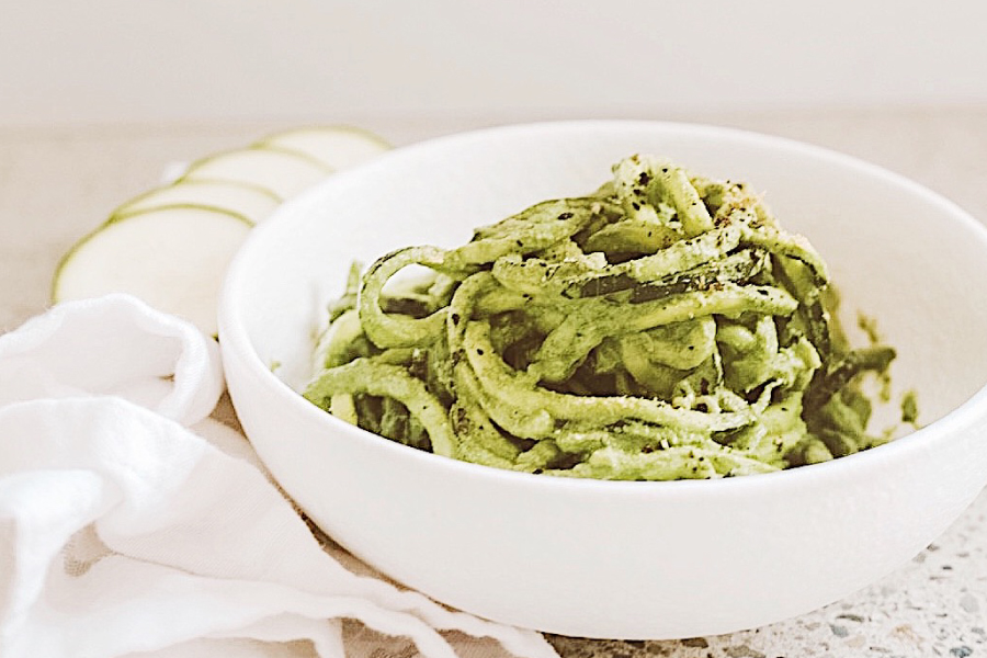 Well-Daily-Kale-Pesto