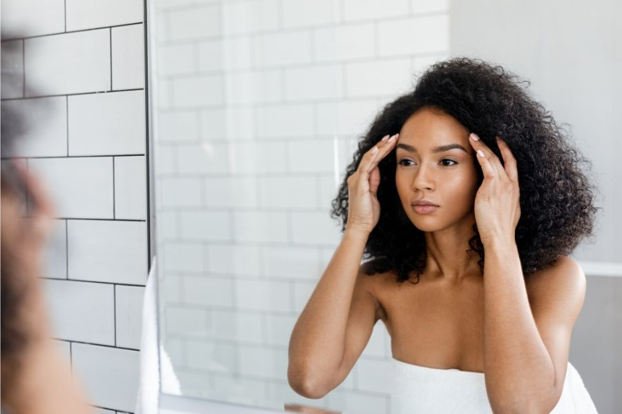 Well-Daily-Natural-Skincare