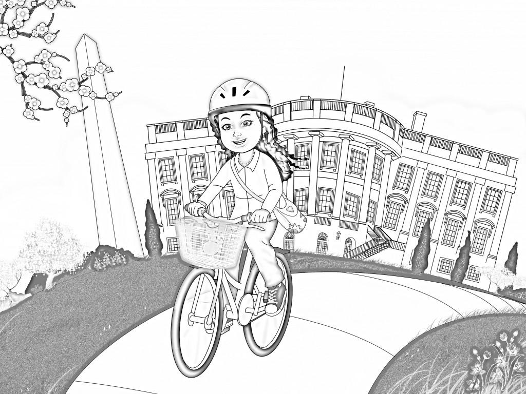BW_Biking