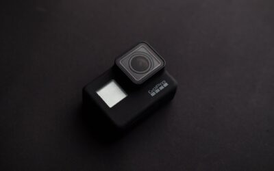 Best GoPro Gimbal-Budget Action Cameras 2019