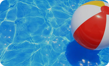 The summer months are busy with fun in the sun, but finding a leak can put a damper on the season. Call Florida Pool and Leak for help today.