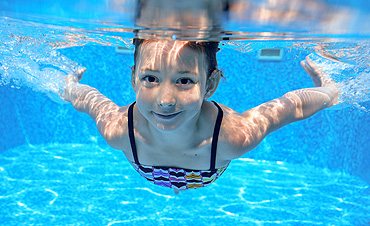 The Florida Pool and Leak team will discuss the leak issues with you and make the necessary repairs to restore your pool and stop water loss.