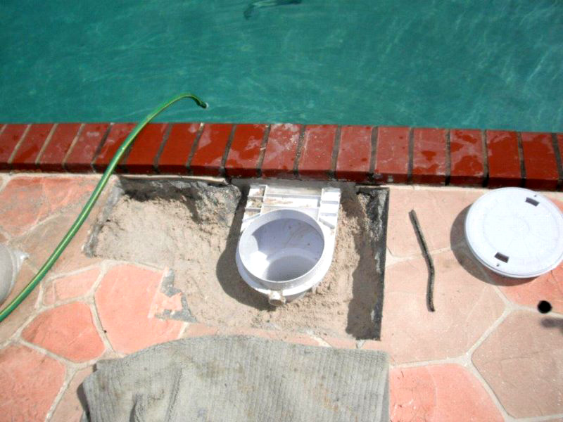 Our Residential Pool Services include Pool Maintenance, Pool Automation, Pool Automation, Pool Inspections, Pool Openings & Closings, Filter Repair and more. Call Florida Pool and Leak at 305.228.0880 to find out more today.