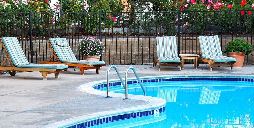 Florida Pool and Leak has developed relationships with suppliers that offer you access to the most innovative and useful equipment available today.
