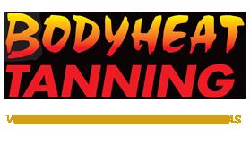 Bodyheat Tanning - Voted best tanning salon in Las Vegas